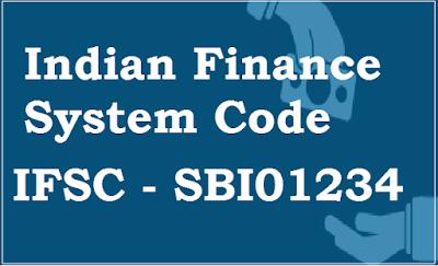 Bank IFSC Code क्या होता हैं और कैसे पता करे ? हिंदी में जानकारी