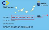 islas canarias cita previa tarjeta