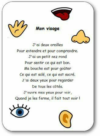 تعبير كتابي وصف شخص باللغة الفرنسية الموقع التعليمي Ademweb Com