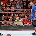 Zaskakujące plany dotyczące Johna Ceny po powrocie, możliwe plany na Royal Rumble i WrestleManię 34