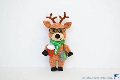 https://www.etsy.com/listing/566166671/victor-the-reindeer-fairytale-gift?ref=teams_post