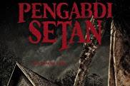 Download film pengabdi setan (2017) full movie gratis
