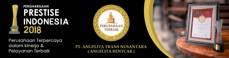 www.angelitarentcar.com