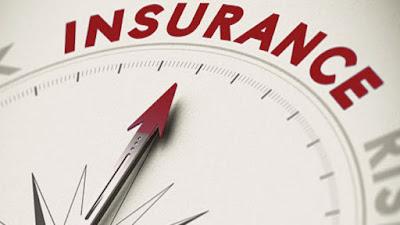 Image result for stress test insurance