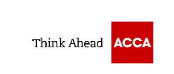 ACCA : Business confidence in India falls in Q4, but optimism remains, finds ACCA