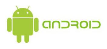 Explotación de sistemas Android con ADB y Shodan io ~ Flu