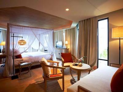 โรงแรมเมอร์เคียวสมุย เฉวง ทนา คลิ๊กดูราคาโปรโมชั่นที่พัก>>