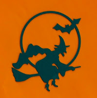 https://www.craftymoly.pl/pl/p/hall003-Tekturka-Halloween003/5201
