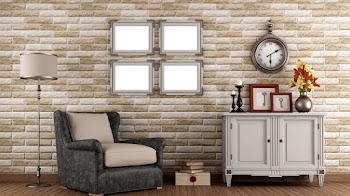 ¿Cómo decorar tu hogar de forma Vintage?