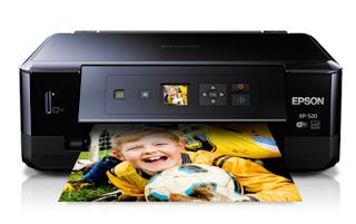 http://www.imprimantepilotes.com/2016/06/pilote-imprimante-epson-xp-520-gratuit.html