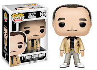 Funko Pop! Fredo Corleone