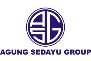 Lowongan Kerja Resmi Terbaru Agung Sedayu Group Desember 2018
