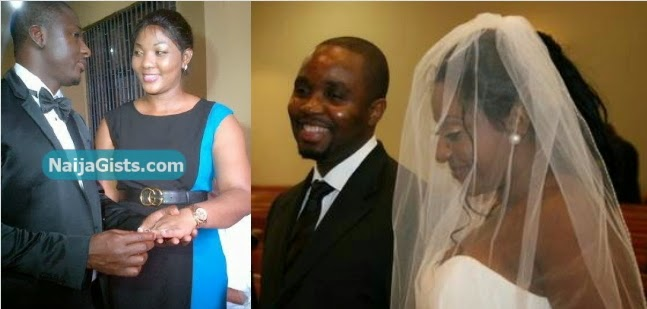 December 22 2017 Pictures Nollywood Actresses Whose Marriage Ended In Divorce