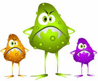 Image result for keracunan makanan