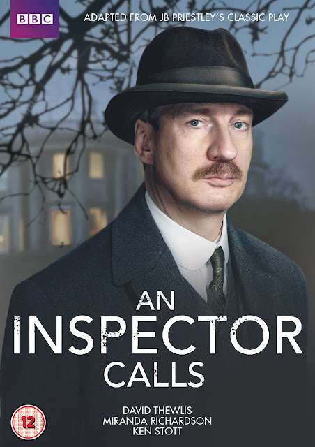 An Inspector Calls (2015) ταινιες online seires oipeirates greek subs