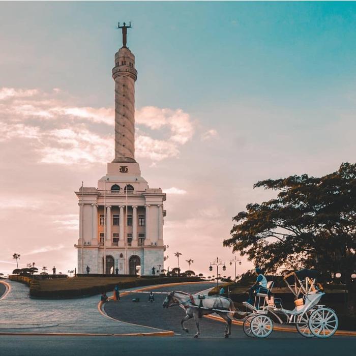 Diputados aprueban proyecto de Ley que crea Santiago Oeste
