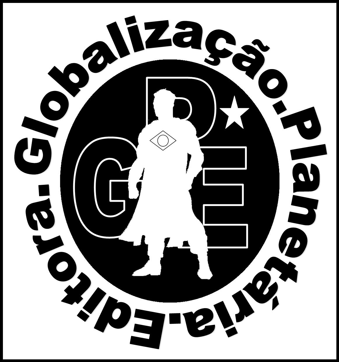 http://gpeditora.blogspot.com.br/