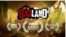 Download Badland 2 Mod Apk Terbaru