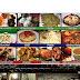 【斯里蘭卡】 吃在南亞好味道 斯里蘭卡挑戰你的咖哩感