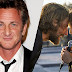 "AUDIO: Sean Penn elogia la remake de ""A Star Is Born"" en entrevista [SUBTITULADO]"