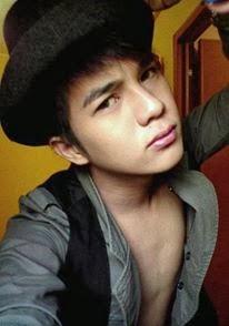 Juicy and Hottest Men : Basta Filipino Gwapo : Nakaka