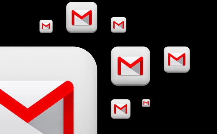 Gmail App for iOS leaves Users vulnerable to Man-in-the-Middle Attacks