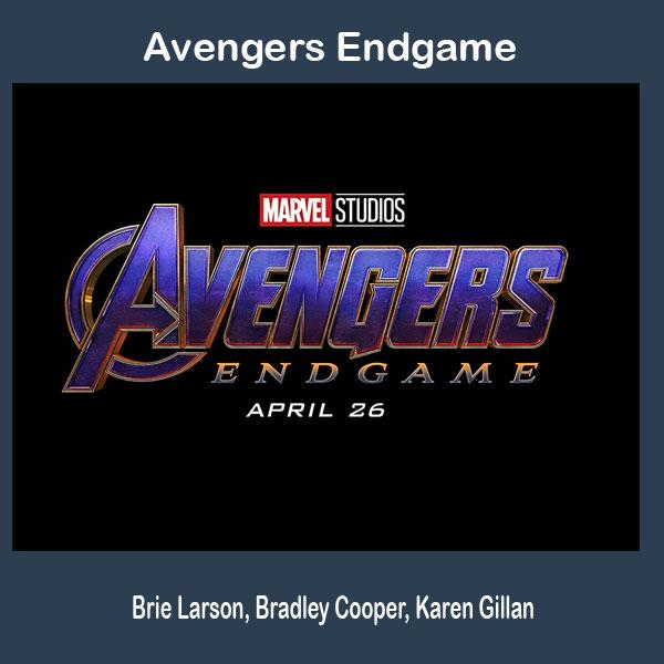 Avengers 4, Avengers 4: Endgame, Avengers: Infinity war part 2, Fillm Avengers: Endgame, Avengers: Endgame Synopsis, Avengers: Endgame Trailer, Avengers: Endgame Review, Download poster Avengers: Endgame