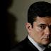 Moro aceita pedido de Eduardo Cunha, e Lula (o Molusco) vai ser testemunha via videoconferencia na JF de São Bernardo.