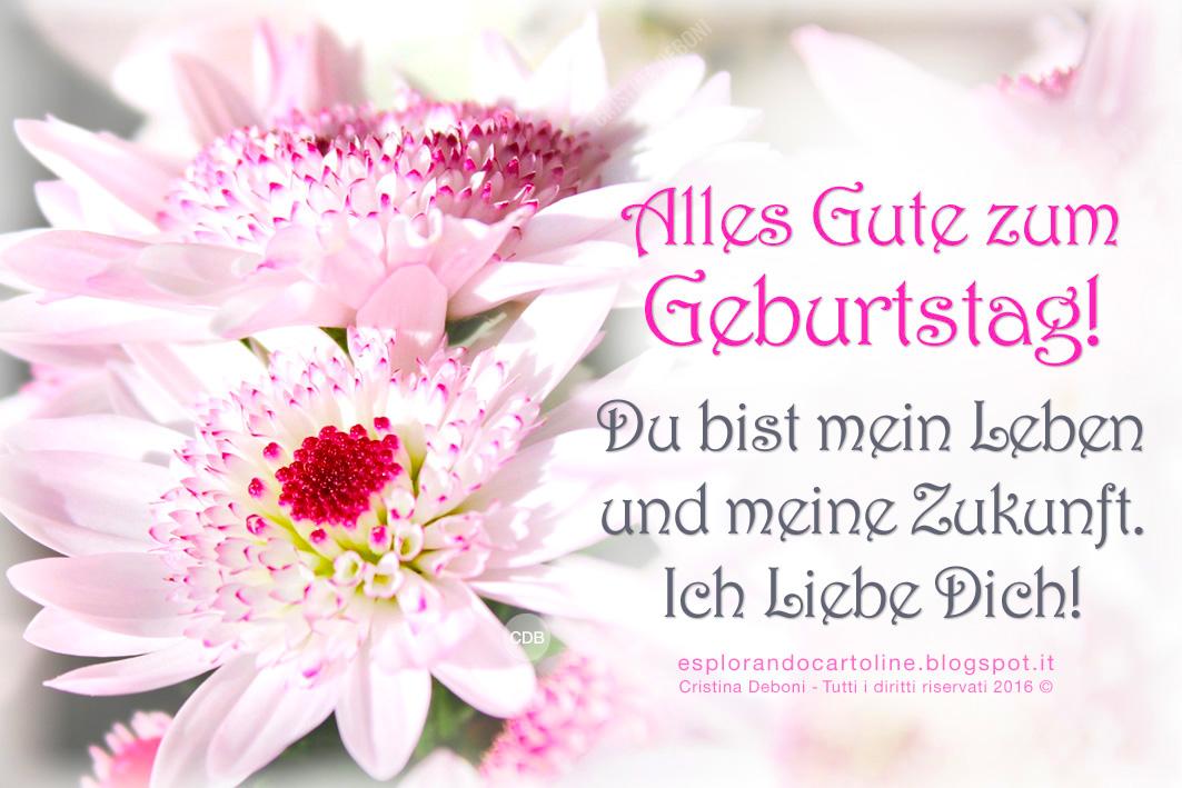 Bilder Geburtstag Ich Liebe Dich Spruche Und Bilder Zum 33 Geburtstag 2020 02 03