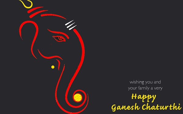 Happy-Ganesh-Chaturthi-Sms-Messages-Wishes-Quotes-Images-Facebook-Whatsapp-Ganpati-Vinayaka-Pictures-2016-Status