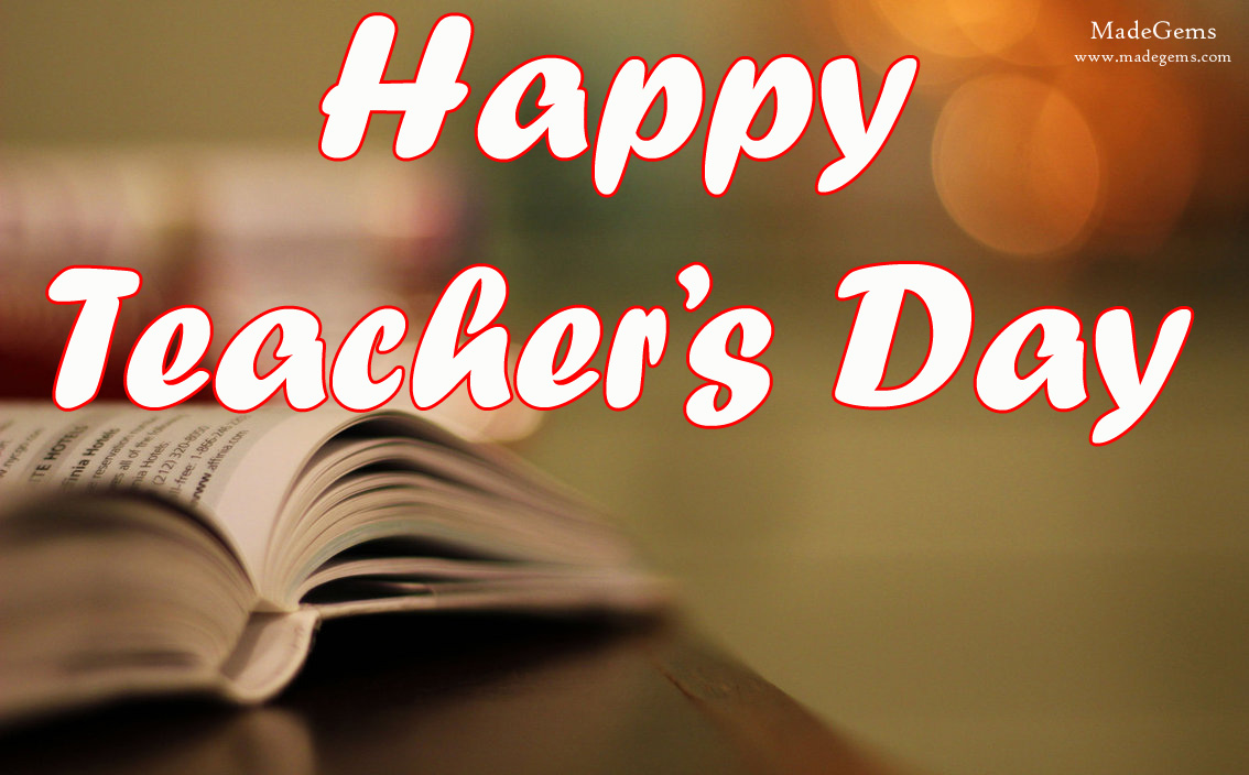 Most beautiful teachers day special hd wallpapers download please see other articles on this site to get more teachers day wallpapers images quotes and greetings in hindi and english altavistaventures Choice Image