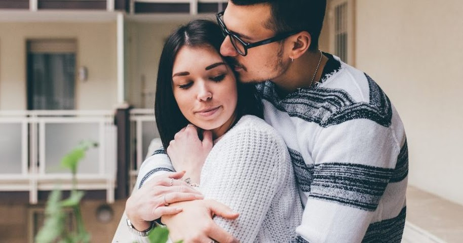 Painful Sex And Endometriosis  Endometriosis My Life -2666