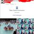 Perbedaan Opsi status di facebook dan google plus