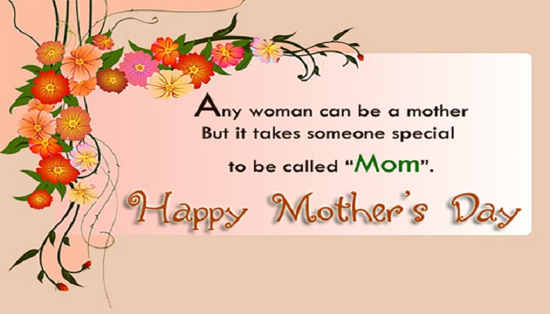 Best mothers day greeting cards and crafts for mom by son happy christian greeting cards for mothers day m4hsunfo