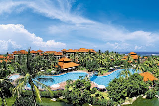 Hotel Career - All Position at Ayodya Resort Bali