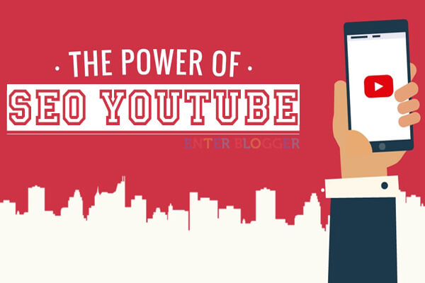 Panduan Lengkap - Cara Optimasi Video Youtube Terbaru