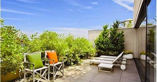 Design The Balcony With 11 Romantic Tips Vietnam Outdoor