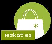 akcijas MADARA Cosmetics interneta veikalā