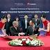 Huawei Joins Partnership to Promote Interoperability and Financial Inclusion at Scale