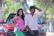 Karulo Shikarukelthe Movie Stills-thumbnail-7