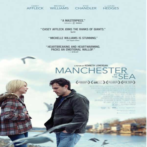 Manchester By The Sea, Film Manchester By The Sea, Trailer Manchester By The Sea, Manchester By The Sea Synopsis, Manchester By The Sea Review, Download Poster Film Manchester By The Sea 2016