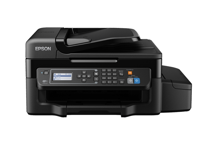 download driver epson l220 for windows 7 64 bit