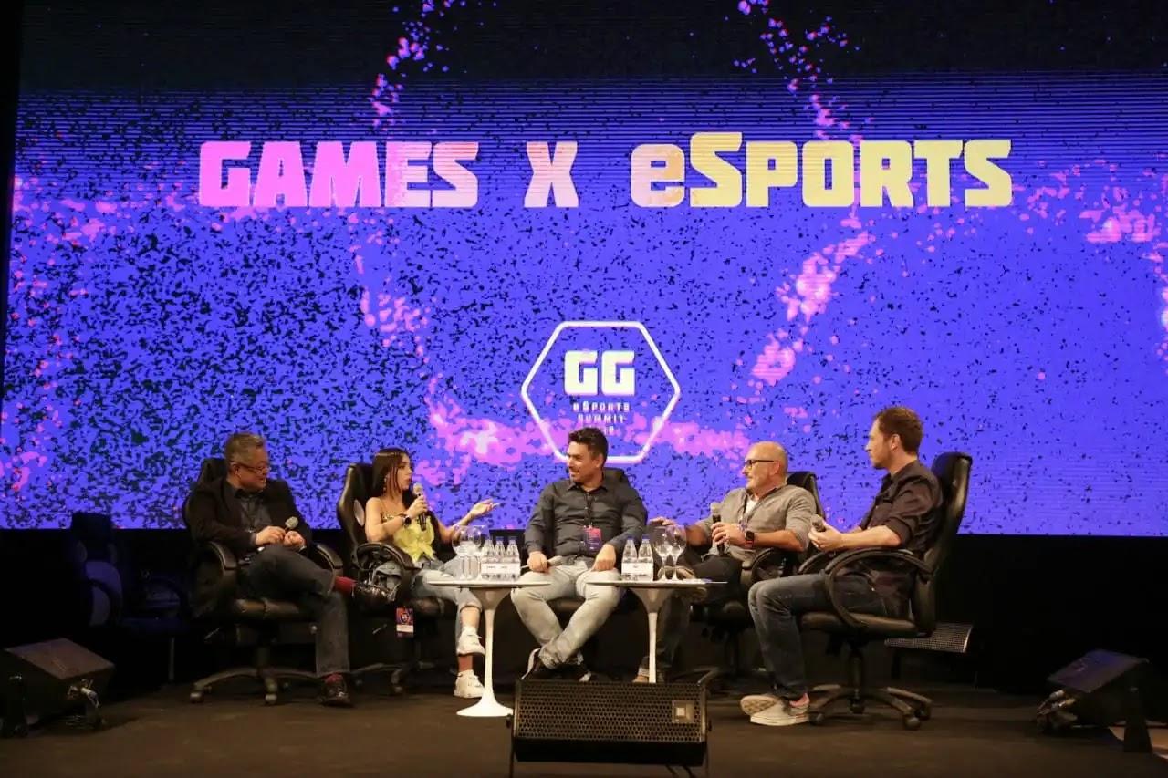 gg-esports-summit