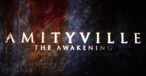 Sinopsis / Alur Cerita Amityville: The Awakening (2017)