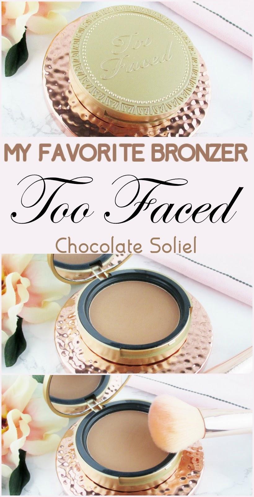 my-favorite-bronzer-chocolate-soliel-makeup-wars
