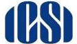 Sarkari Naukri job vacancy at ICSI