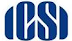 Various Jobs in ICSI 2013