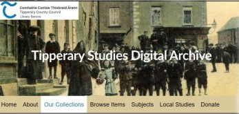 http://www.tippstudiesdigital.ie/collections/browse