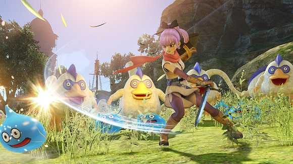 dragon-quest-heroes-2-pc-screenshot-www.ovagames.com-1