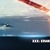Η ταινία ΧΧΧ:Επανεκκίνηση κάνει πρεμιέρα στην υπηρεσία CosmoteCinema on Demand